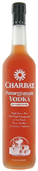 Charbay Vodka Pomegranate